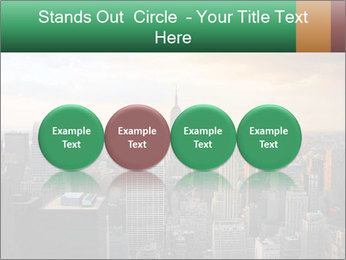 0000079399 PowerPoint Template - Slide 76