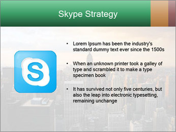 0000079399 PowerPoint Template - Slide 8
