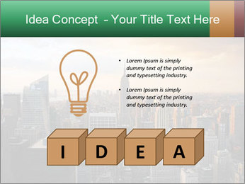 0000079399 PowerPoint Template - Slide 80