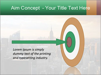 0000079399 PowerPoint Template - Slide 83