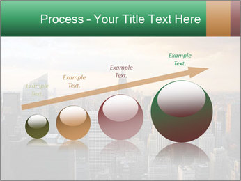 0000079399 PowerPoint Template - Slide 87