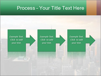 0000079399 PowerPoint Template - Slide 88
