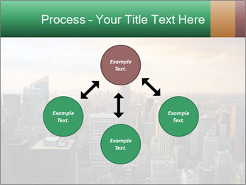 0000079399 PowerPoint Template - Slide 91