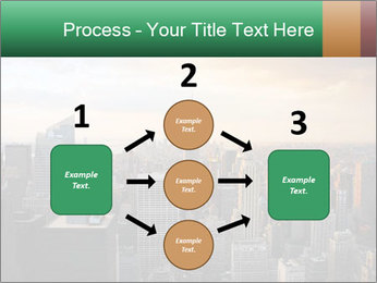 0000079399 PowerPoint Template - Slide 92