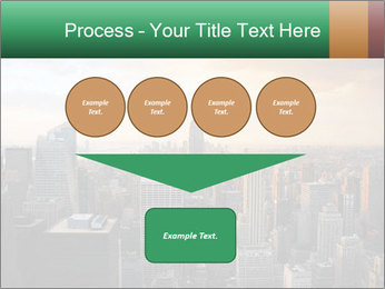 0000079399 PowerPoint Template - Slide 93