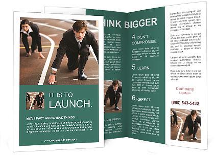 0000079400 Brochure Templates