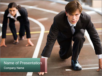 0000079400 PowerPoint Templates - Slide 1