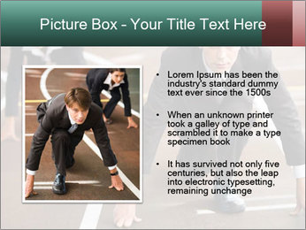 0000079400 PowerPoint Templates - Slide 13