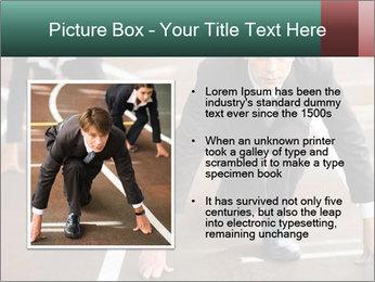 0000079400 PowerPoint Template - Slide 13