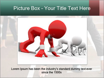 0000079400 PowerPoint Templates - Slide 15