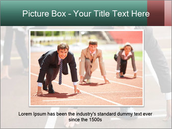0000079400 PowerPoint Templates - Slide 16