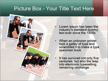0000079400 PowerPoint Templates - Slide 17