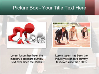0000079400 PowerPoint Templates - Slide 18