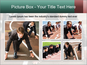 0000079400 PowerPoint Templates - Slide 19
