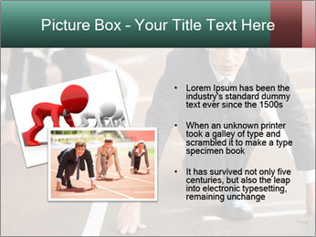 0000079400 PowerPoint Templates - Slide 20