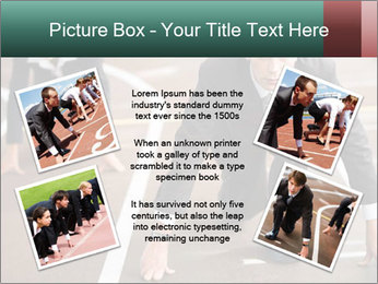 0000079400 PowerPoint Template - Slide 24