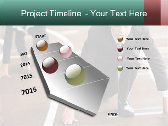 0000079400 PowerPoint Templates - Slide 26