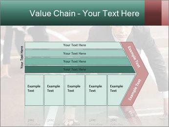 0000079400 PowerPoint Template - Slide 27