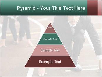 0000079400 PowerPoint Template - Slide 30