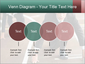 0000079400 PowerPoint Template - Slide 32