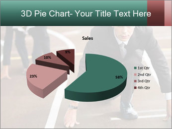 0000079400 PowerPoint Templates - Slide 35
