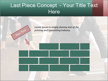 0000079400 PowerPoint Template - Slide 46