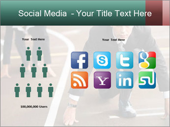 0000079400 PowerPoint Template - Slide 5