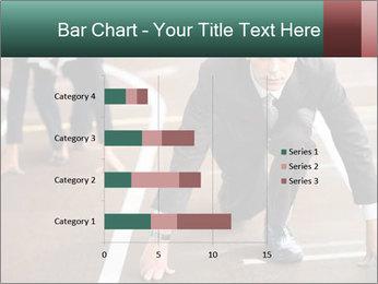 0000079400 PowerPoint Template - Slide 52