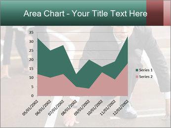 0000079400 PowerPoint Template - Slide 53