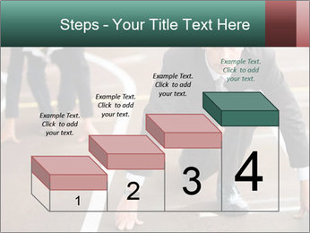 0000079400 PowerPoint Templates - Slide 64