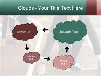 0000079400 PowerPoint Template - Slide 72