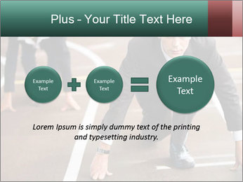 0000079400 PowerPoint Templates - Slide 75