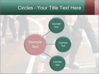 0000079400 PowerPoint Template - Slide 79