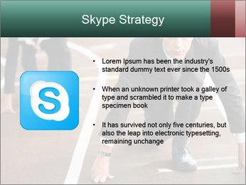 0000079400 PowerPoint Template - Slide 8