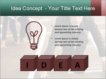 0000079400 PowerPoint Templates - Slide 80