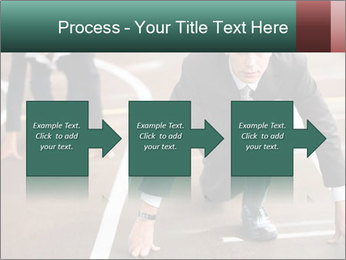 0000079400 PowerPoint Templates - Slide 88