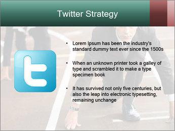 0000079400 PowerPoint Template - Slide 9
