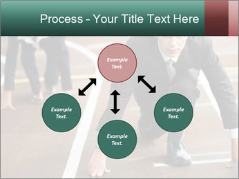 0000079400 PowerPoint Templates - Slide 91
