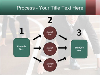0000079400 PowerPoint Templates - Slide 92