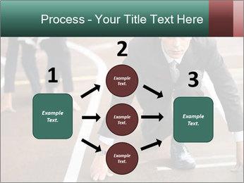 0000079400 PowerPoint Template - Slide 92