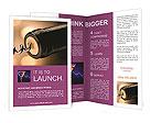0000079401 Brochure Template