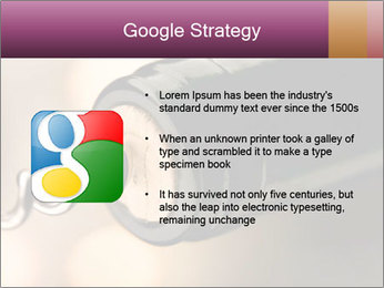 0000079401 PowerPoint Template - Slide 10