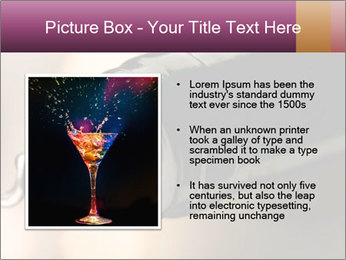 0000079401 PowerPoint Templates - Slide 13