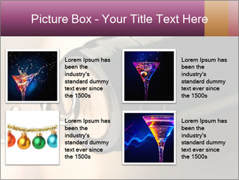 0000079401 PowerPoint Template - Slide 14