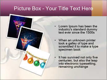 0000079401 PowerPoint Templates - Slide 17