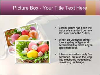 0000079401 PowerPoint Templates - Slide 20