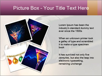 0000079401 PowerPoint Templates - Slide 23