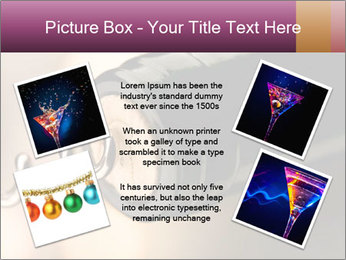 0000079401 PowerPoint Templates - Slide 24