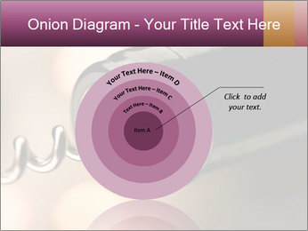 0000079401 PowerPoint Templates - Slide 61