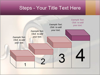 0000079401 PowerPoint Templates - Slide 64